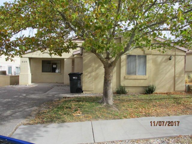 This home is priced to sell fast! Come see this 2 bedroom 2 bath home in cozy, well-established neighborhood close to schools and parks. Awesome backyard with patio. Must see for yourself. Property being sold ''AS IS.''Property is sold as-is, no repairs or concessions, subject to HUD Guidelines 24 CFR 206.125.