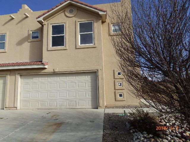 Here is a great investment for the savvy investor, or Creative home owner that is looking for some sweat equity. Great 2 story town-home, located close to schools, stores and the major highways. 3 Bedrooms, 3 baths, and a 2 car garage.