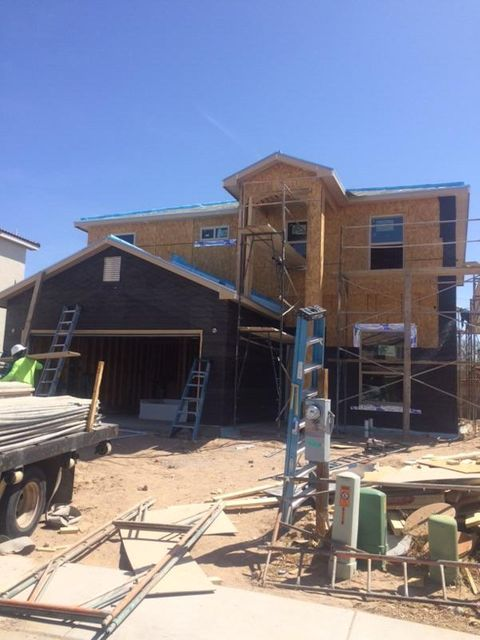 New Construction!!!Brand new 4 large bedrooms , 3 bath, 2 car garage home located in a cul de sac. Big open kitchen to great room. This home is under construction with an estimated completion date of June 2018.