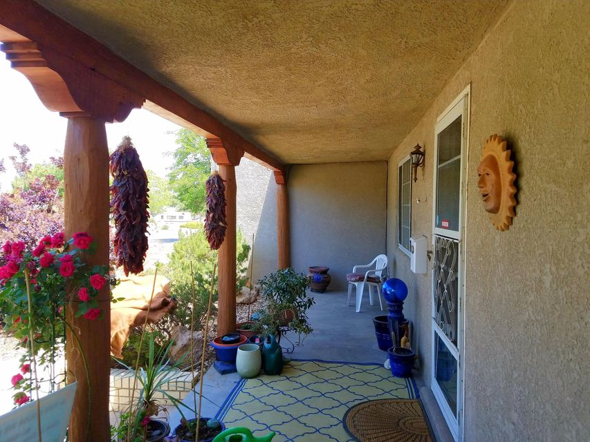 Great home in the upper SE Area. Idlewilde is one street away from Ridgecrest SE. Lots of charm to this home!! Hardwood floors, in most of home. Beamed tongue and groove ceilings in the Den. Owner has just bought new appliances and is willing to leave them. Many homes are being remodeled and added on to in this area.