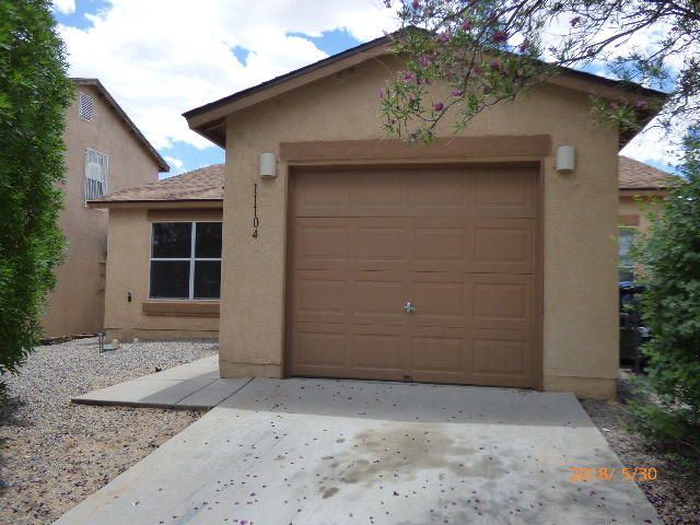 This home features lots of improvements, to include new carpet, Interior paint, appliances, light fixtures, and lots more! 2 Living areas, with an open kitchen. 3 bedrooms, 2 baths, and a 1 car garage.