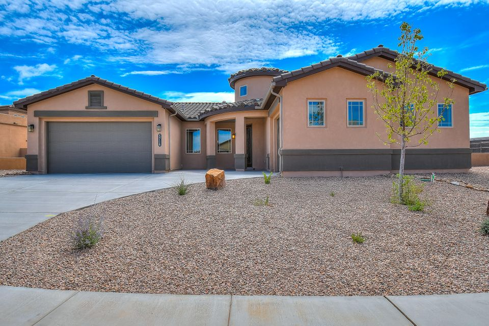 Homes For Sale In Rio Rancho Nm 87144 Venturi Realty Group