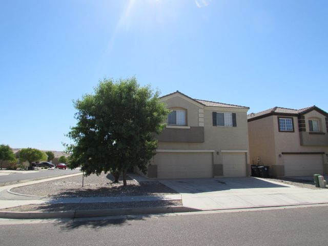 2816 Porto Street SW, Albuquerque, NM 87121