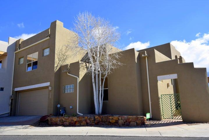6224 Silverlace Trail NE, Albuquerque, NM 87111