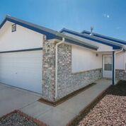 109 Vissing Place, Los Lunas, NM 87031