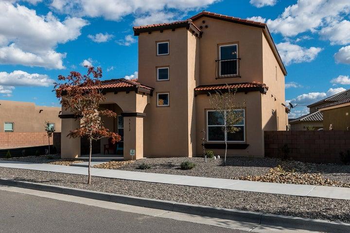 5612 Arbus Drive SE, Albuquerque, NM 87106