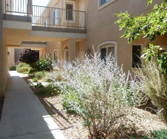 6800 Vista Del Norte NE, 2013, Albuquerque, NM 87113