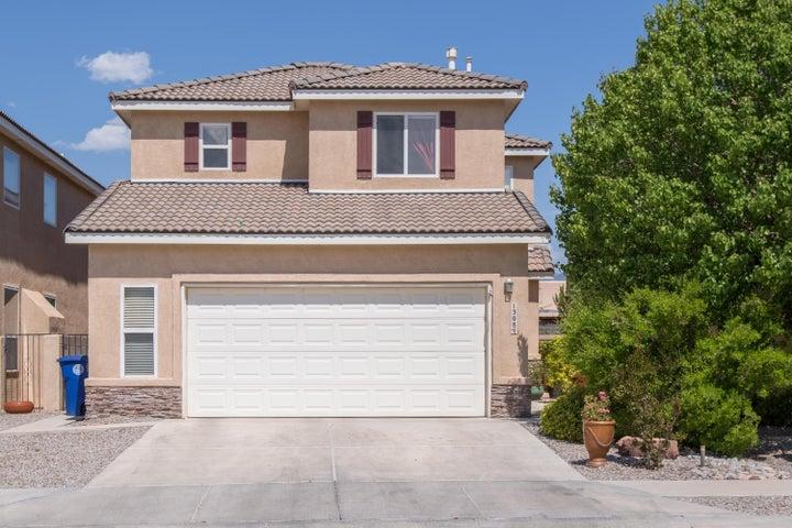 1308 Bernardo Court NE, Albuquerque, NM 87113
