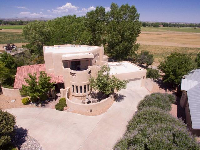 5901 Tierra Viva Place NW, Albuquerque, NM 87107