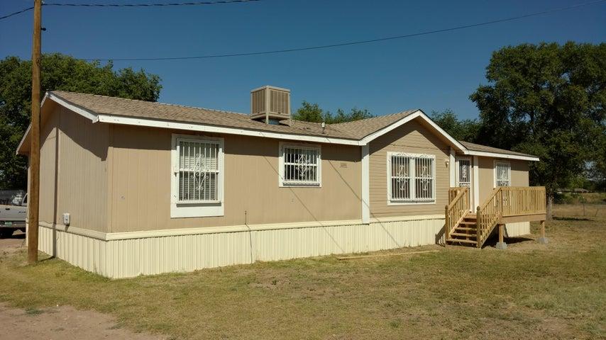 32 Patricio Road, Los Lunas, NM 87031