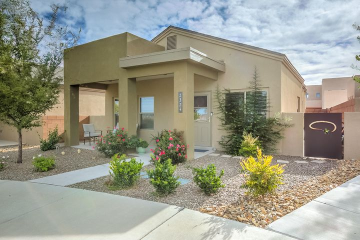 2324 Penn Avenue SE, Albuquerque, NM 87106