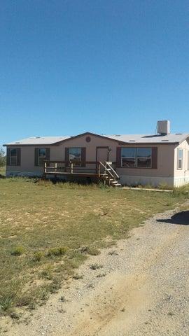 6 Dos Cuervos, Edgewood, NM 87015