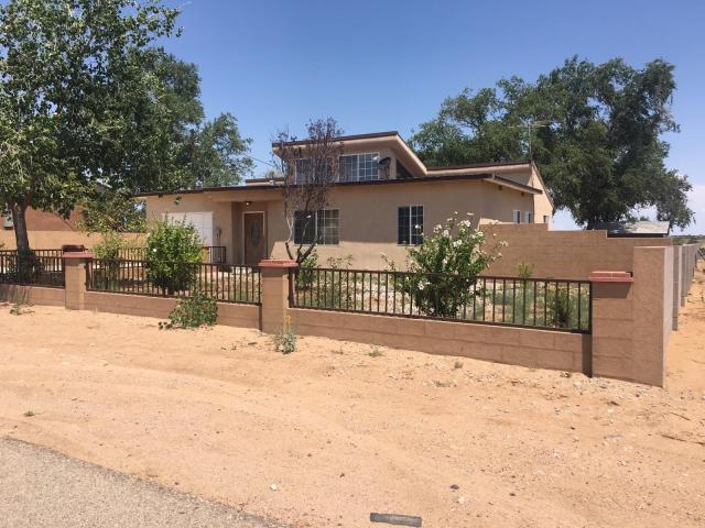605 10Th Street NW, Rio Rancho, NM 87144