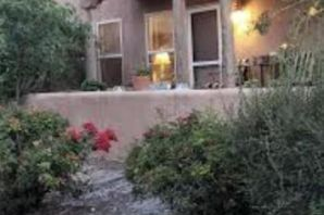 Very convenient location. Three bedroom, Three Bathrooms, one car garage. Private and safe complex.