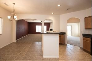 VIEWS! VIEWS! VIEWS!Welcome home to this clean and well maintained RayLee Home. FRESH  carpet and paint  and ready to go! This won't last long. Priced to sell!