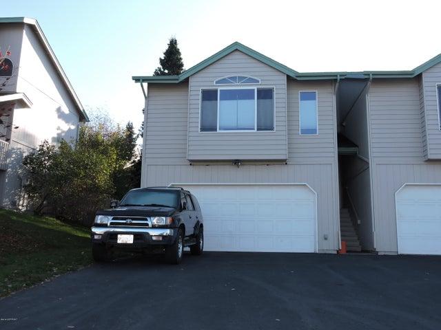 1760 Elcadore, Anchorage, AK 99507