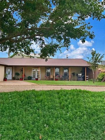 4860 County Road 18, Wildorado, TX 79098