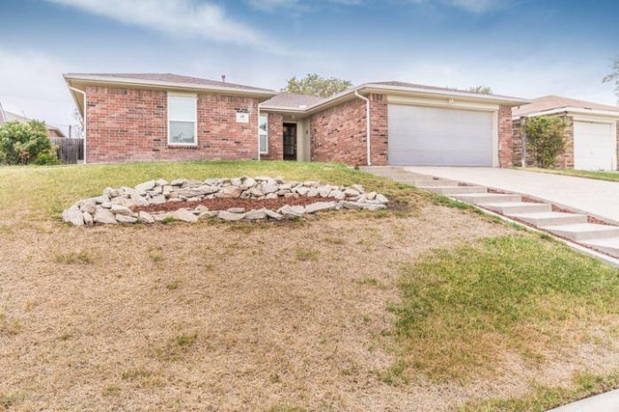 8 WINDY MEADOW LN, Canyon, TX 79015