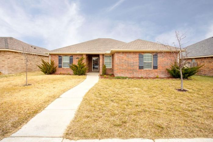 19 TURTLE CROSSING, Canyon, TX 79015