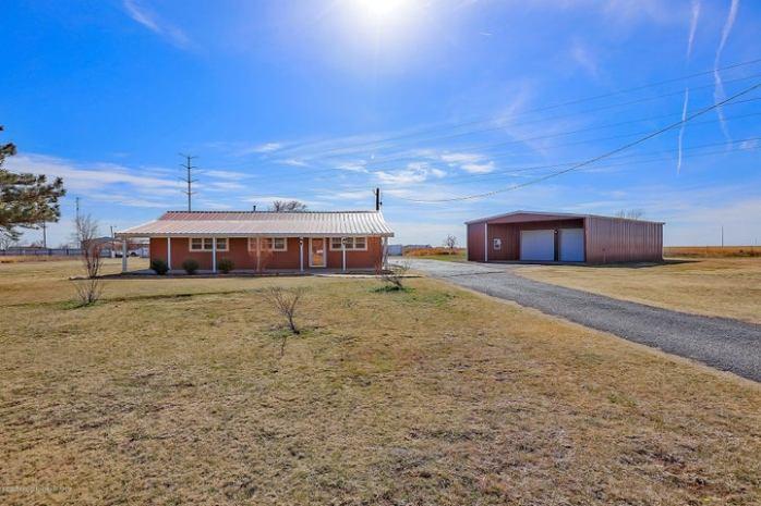 7730 CRAWFORD, Amarillo, TX 79108