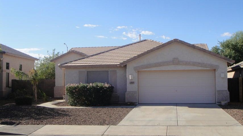9245 W LONE CACTUS Drive, Peoria, AZ 85382