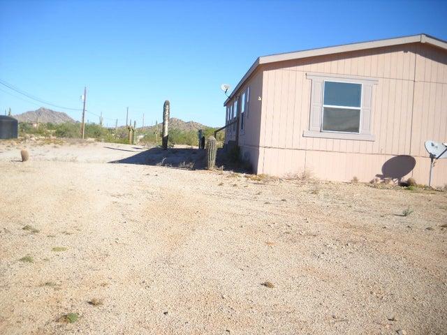 4470 W SILVERDALE Road, Queen Creek, AZ 85142