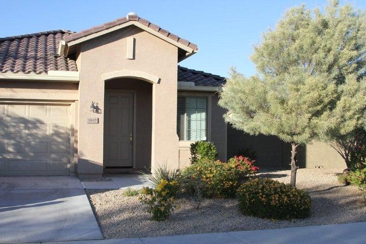 1810 W HEMINGWAY Lane, Phoenix, AZ 85086