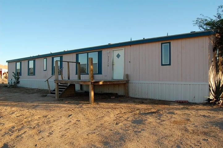 25718 S 203RD Place, Queen Creek, AZ 85142