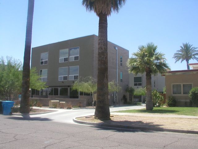 525 E WILLETTA Street, 7, Phoenix, AZ 85004