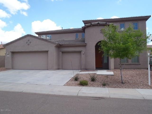 42825 N 45TH Lane, New River, AZ 85087