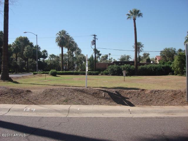 129 E ALVARADO Road, 17, Phoenix, AZ 85004