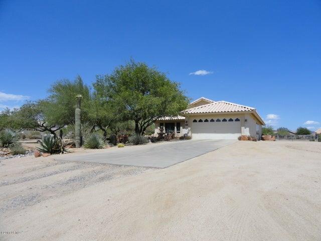 38405 N Central Avenue, Phoenix, AZ 85086