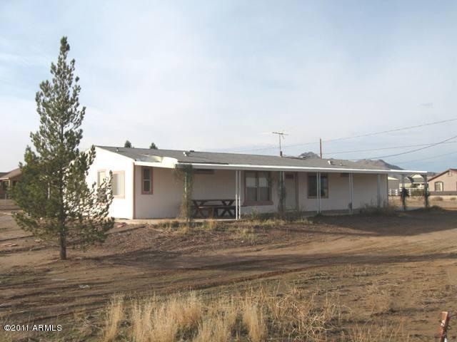 19607 E SAN TAN Boulevard, Queen Creek, AZ 85142