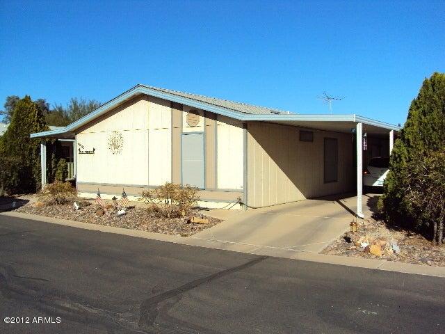 40619 N Eagle Street, Queen Creek, AZ 85140