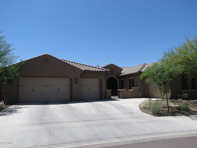 1539 W Gambit Trail, Phoenix, AZ 85085
