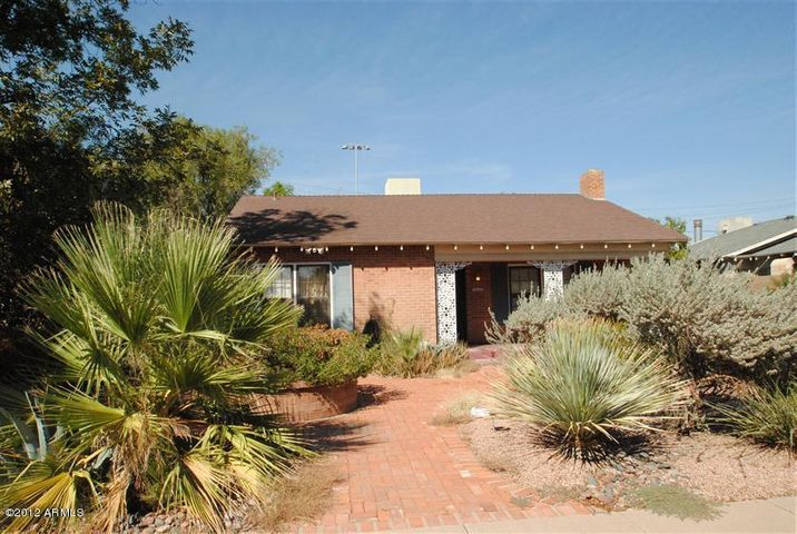 362 E ALVARADO Road, Phoenix, AZ 85004