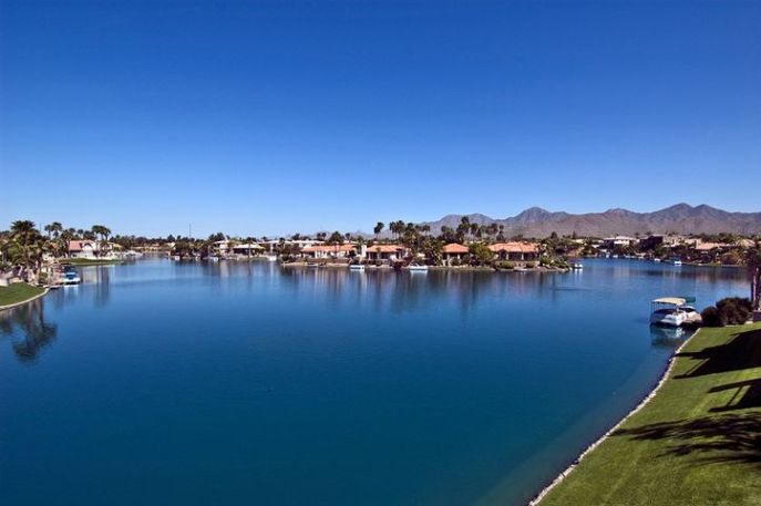 10080 E MOUNTAIN VIEW LAKE Drive, 250, Scottsdale, AZ 85258