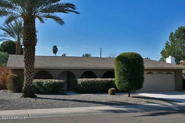 2411 E Huntington Drive, Tempe, AZ 85282