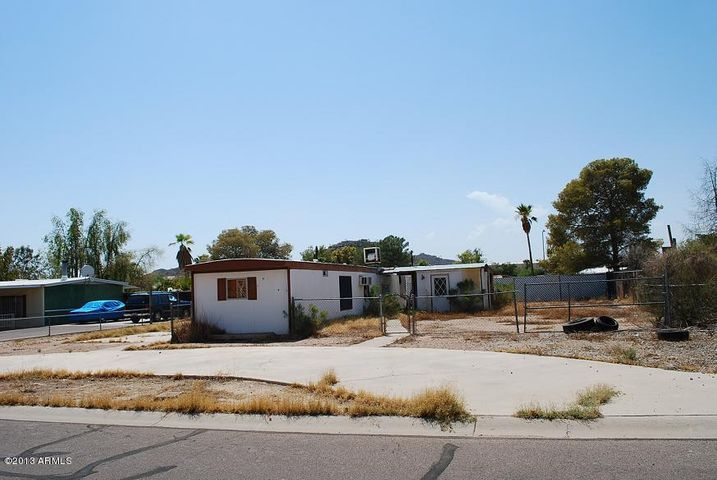 20014 N 28TH Street, 3, Phoenix, AZ 85050