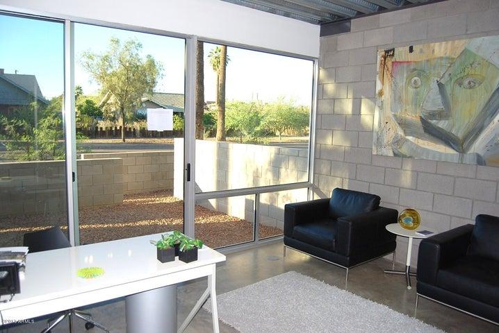 525 E WILLETTA Street, 3, Phoenix, AZ 85004
