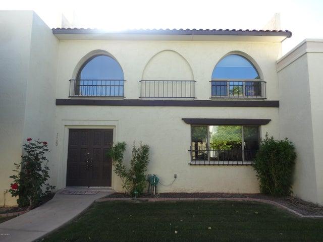 7720 E CAMELBACK Road, Scottsdale, AZ 85251