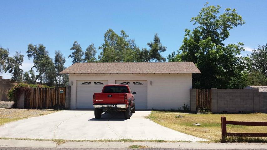 1729 E ROSE Lane, 69, Phoenix, AZ 85016