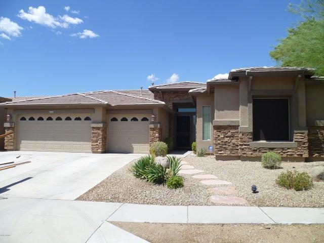 36006 N 33RD Lane, Phoenix, AZ 85086