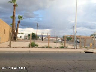 1117 W BUCKEYE Road, 5, Phoenix, AZ 85007