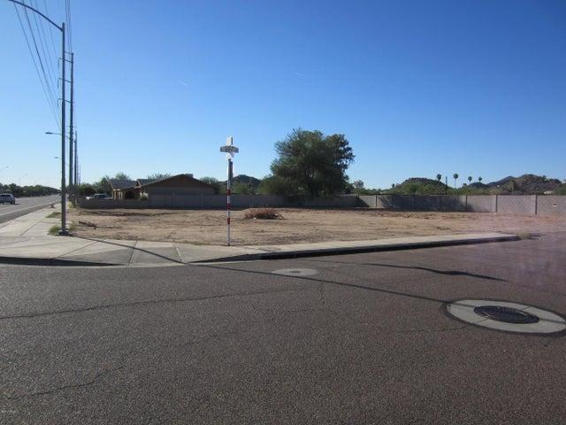 2640 E UNION HILLS Drive, none, Phoenix, AZ 85050