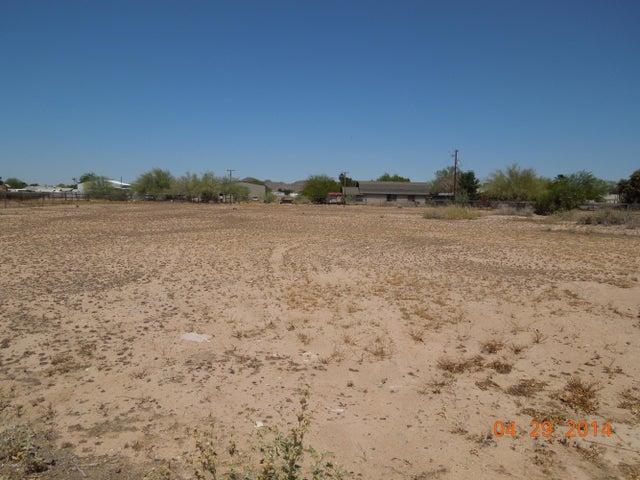 8822 W DEER VALLEY Road, Q, Peoria, AZ 85382