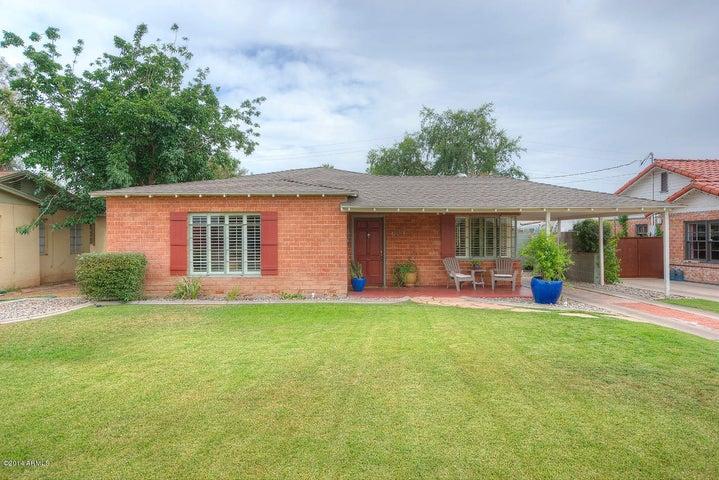 839 E EDGEMONT Avenue, Phoenix, AZ 85006