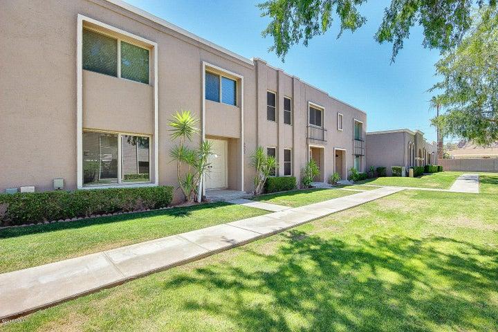 5835 E THOMAS Road, Scottsdale, AZ 85251