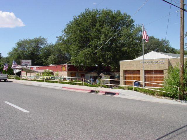 22624 S State Route 89, Yarnell, AZ 85362