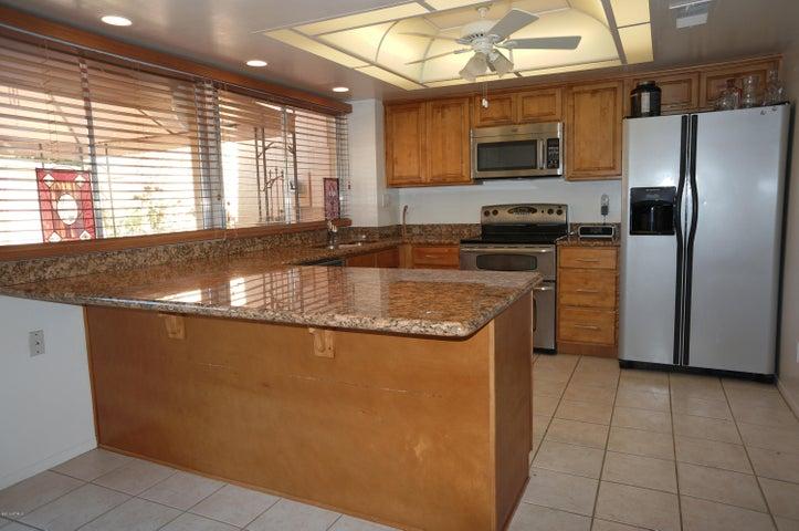 5028 N GRANITE REEF Road, Scottsdale, AZ 85250